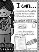 Sentence Centers {August, September}