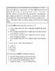 Sentence Construction 1-5