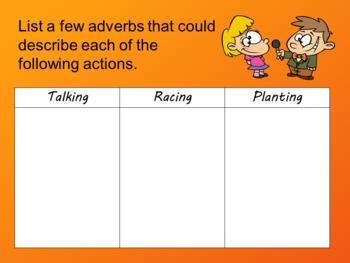 Sentence Construction - Activity Sheets