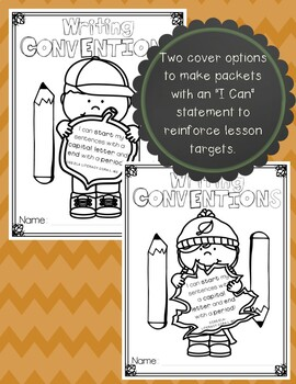 Sentence Corrections Capitals and Periods Only! (Fall Edition)