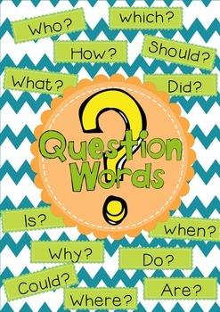 Sentence Corrections Statements, Questions & Capitals (CCSS Aligned)