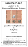 Sentence Craft Quick Mod Handbook: Journey to a Compound-C