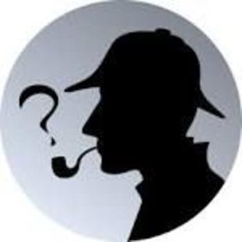 Sentence Detectives: Simple, Complex, Compound