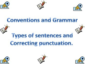 Sentence Editting