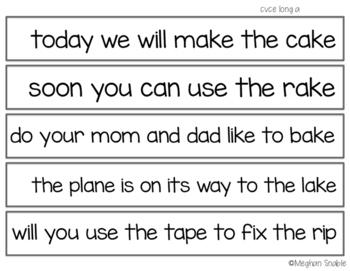 Sentence Fix-It Center