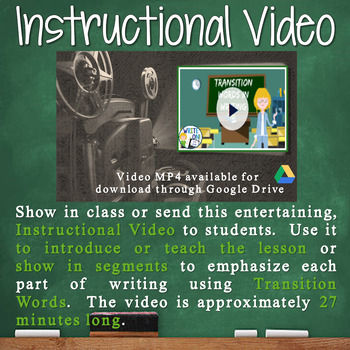 bbi 3421 expository writing ppg