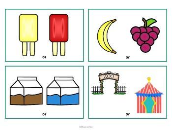 Sentence Formulation Tasks - Just Conjunctions!