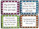 Sentence Fragment or Complete Sentence