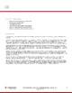 Sentence Frames, Vocabulary, and More for 1st Grade ELA Language Standards