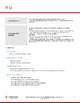 Sentence Frames, Vocab & More for 1st ELA Reading: Foundational Skills Standards