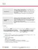 Sentence Frames, Vocabulary, and More for 1st Grade ELA SL Standards