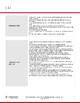 Sentence Frames, Vocabulary, and More for 4th Grade ELA Language Standards