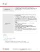 Sentence Frames, Vocab & More for 4th ELA Reading: Foundational Skills Standards