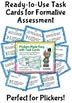 Sentence Writing Activities and Task Cards
