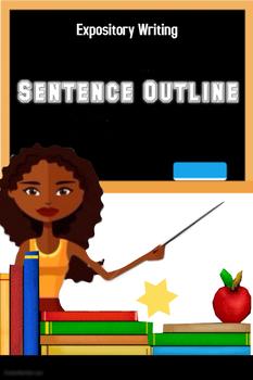 Sentence Online (Sample)