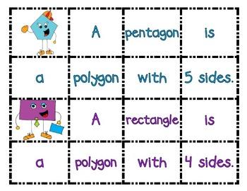 Sentence Scrambles Vocabulary and Concept Literacy Center