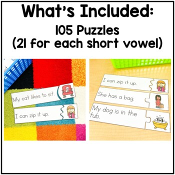 Sentence Solvers {Puzzles for Reading Comprehension}