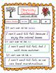 Sentence Stretchers For Fall Constructing Better Sentences