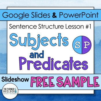 Free 3rd Grade PowerPoint Presentations | Teachers Pay Teachers