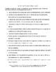 Sentence Structure Practice Bundle