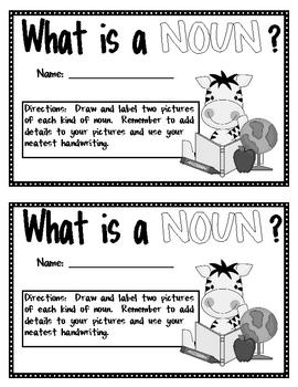Sentence Structure Unit