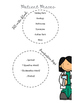 Sentence Surgery {Grammar & Writing Activity Pack}