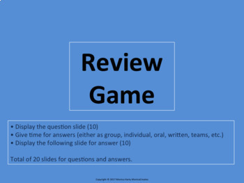 Sentence Types: Animated PowerPoint.  COMPLETE LESSON PLAN + Activities