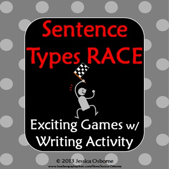Change the Sentence Types Year 2 SPAG KS2 SATs Test Practice ...