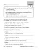 Sentences 01: Declarative & Interrogative Sentences