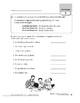 Sentences 05: Sentence Fragments