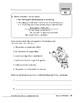 Sentences 07: Sentence Subjects & Predicates