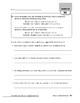 Sentences 11: Correcting Run-on Sentences