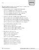 Sentences 12: Review