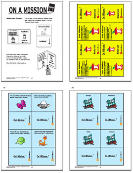Sentences, Clauses, Conjunctions (2 Lessons + Game and Essay Writing Project)