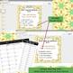 Sentences Digital Task Cards- Google Slides