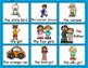 Sentences- Making Fun Sentences