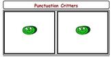 Sentences, Naming Part, Telling Part, Complete, Incomplete