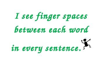 Sentences Rule!