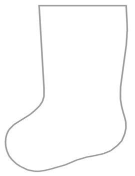 Sentimental Stockings