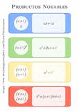 Separador de productos notables (Special products bookmark)