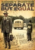 Separate But Equal Movie Questions