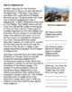 September 11, 2001 and the Wars in Afghanistan and Iraq