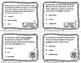 September 11 (9/11) Themed Context Clues Task Cards