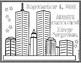 September 11 Memorial Activities