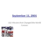 September 11 Power Point Presentation