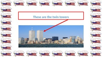 September 11 Presentation 9/11