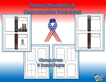 September 11th 9/11 Boatlift Documentary Assessments and Resources