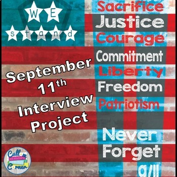 9/11/01 September 11th Project