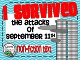 September 11th Non-Fiction Printables
