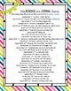 September 2nd Grade Reading Passages
